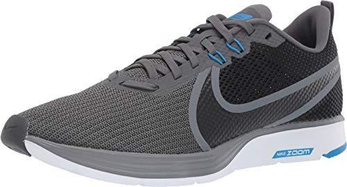 Nike Zoom Strike 2 - Zapatillas para Hombre