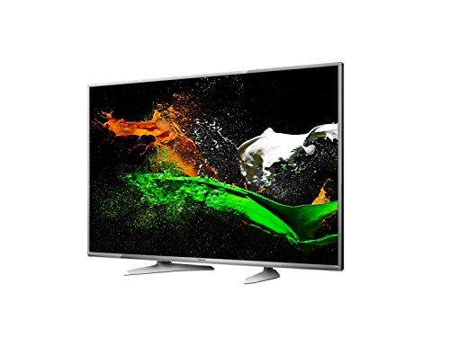 Panasonic 100.4 cm (39.5 inches) TH-40DX650D 4K UHD LED TV