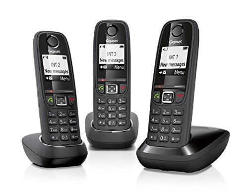 gigaset-as405-telefono-inalambrico-gap-dect-clip-100-contactos-color-negro-kit-de-3-unidades