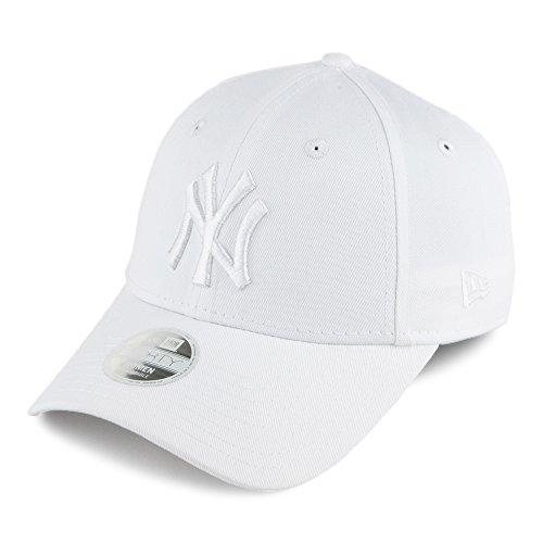 New Era League Essential 9forty NY Cap W