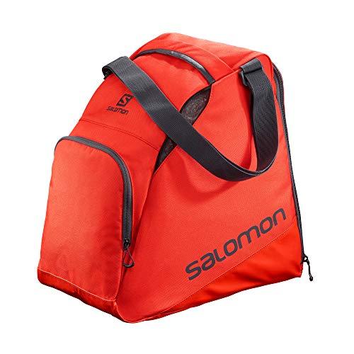 SALOMON Extend GEARBAG Mochila de esquí