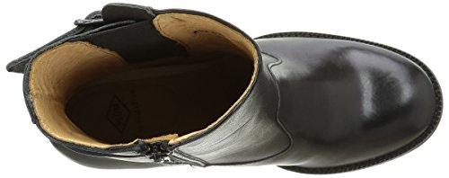 PLDM by Palladium Damen Hill Ibx Klassische Stiefel, Knöchelhoch Noir (315 Black)