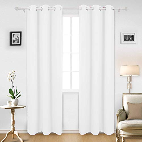 check MRP of zebra curtains for living room JVIN FAB online 14 December 2019
