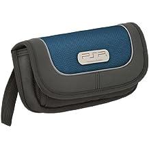PSP - Tasche PSP30