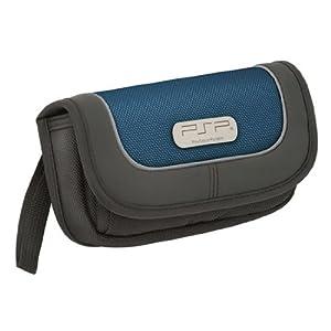 PSP – Tasche PSP30