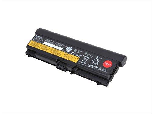Lenovo ThinkPad 9-Cell 70 Battery (0A36303)