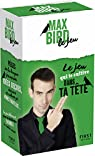 Max Bird le jeu - Le jeu qui te cultive dans ta tête! par Bird