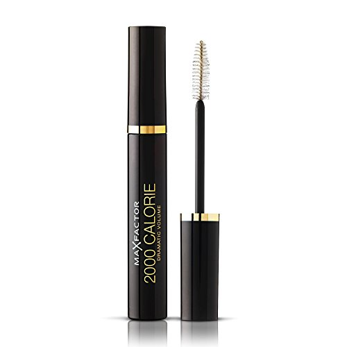 max-factor-2000-calorie-dramatic-volume-mascara-black-1er-pack-1-x-9-ml