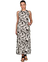 Robe Billabong Love Trippin Plam MX Dress