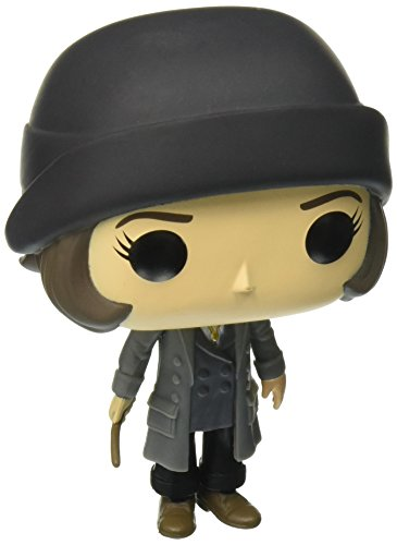 Funko POP - Tina Goldstein