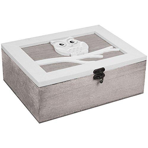 dekorative-aufbewahrungsbox-eule-b22xh8xt17cm-holzbox-dekokiste-fotobox-schmuckkastchen-schmuckbox
