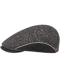 Amazon.es  gorras hombre - Mayser   Sombreros y gorras   Accesorios ... a9ee8d5b6b4