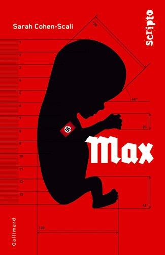 """<a href=""""/node/3294"""">Max</a>"""
