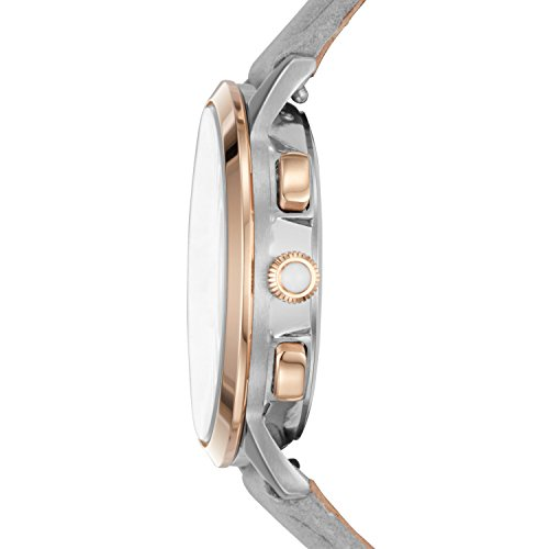 Fossil Women's Watch CH3071