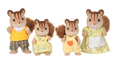 sylvanian-families-3136-famille-ecureuil-roux-mini-poupee