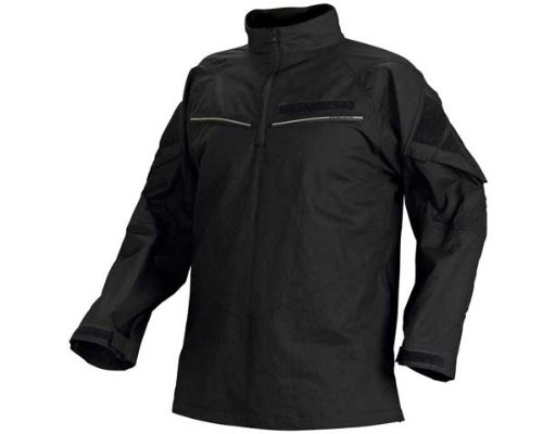 Dye Tactical Pullover schwarz Gr. XL - Pullover Tactical Schwarz