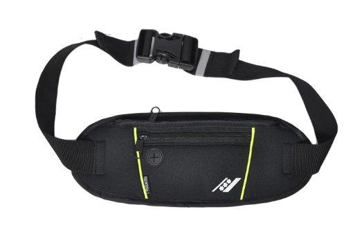 Zoom IMG-1 rucanor cintura audio multicolore giallo