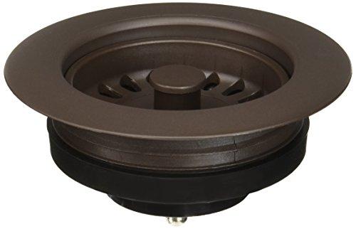 plastic-garbage-disposal-sink-stopper-flange-for-kitchen-3-pcs-black