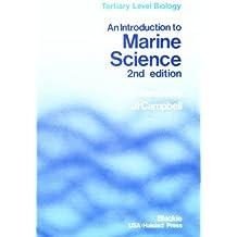 Digital Image Restoration (Springer Series in Information Sciences)
