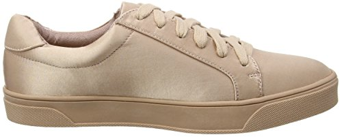 New Look Matin, Sneakers Femme Pink (Light Pink)