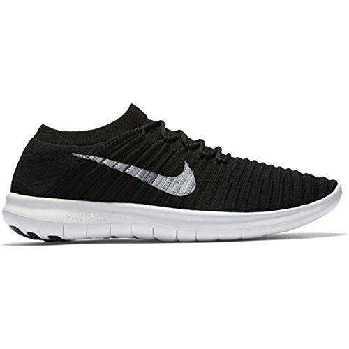 Nike W Free RN Motion Flyknit