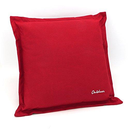 heimtexlandr-outdoor-lounge-coussin-decoratif-48-x-48-cm-effet-lotus-resiste-a-leau-et-a-la-salete-r