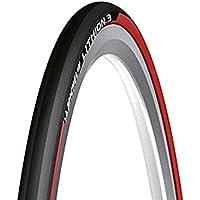 Michelin Lithion3 Pneu de Vélo Route Mixte