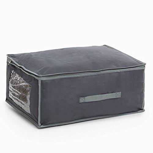 Ropa-Bolsa-bolsas-para-almacenar-ropa-y-bettwche