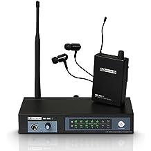 Ld systems LDMEIONE1 - Mei-one 1 sistema de monitoraje inalámbrico in-ear