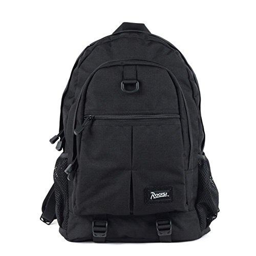 0d67a8c9d6 Sincere® Package / Sacs à dos / Portable / Ultraléger léger randonnée sac à  dos