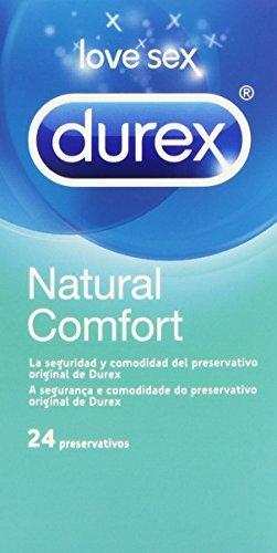 durex-natural-comfort-24-preservativos