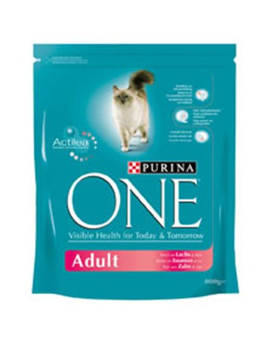 purina-one-adult-futter-reich-an-lachs-800g