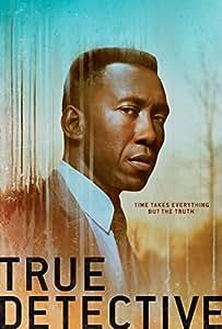 True Detective - Staffel 3 [Blu-ray]