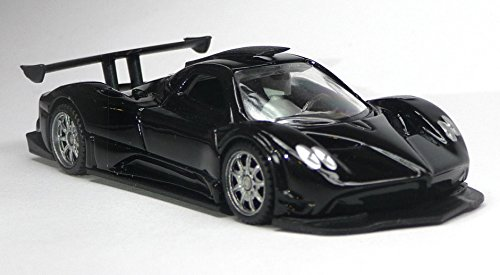 top-gear-pagani-zonda-r-modellauto-164-stig-power-series