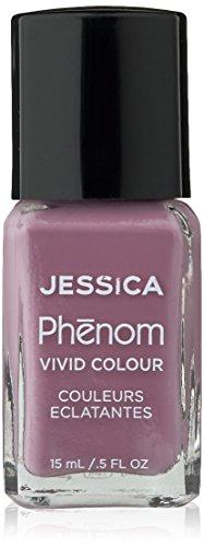 jessica-cosmetics-phenom-colour-vintage-glam-15-ml