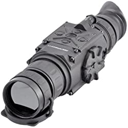 Armasight Prometheus 336 3-12x42 (60 Hz)