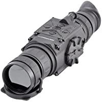 Armasight Prometheus 336 3-12x42 (60 Hz) Thermal Imaging Monocular, FLIR Tau 2 - 336x256 (17 micron) 60Hz Core, 42mm Lens by Armasight