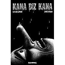 Kana Diz Kana