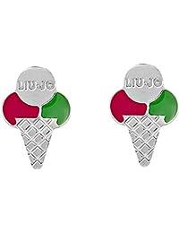 Collezionje LiuJo: orologi Uomo Donna, gioielli Donna e bambina (Orecchini bambina cono gelato)