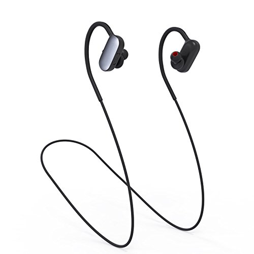 Auriculares Bluetooth Best Wireless Sports Auriculares