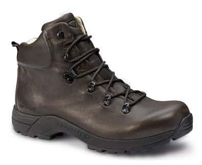 BRASHER Supalite II GTX Ladies Hiking Boots, UK7
