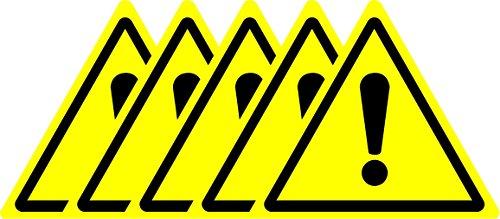 iso-safety-sign-international-hazard-warning-symbol-self-adhesive-sticker-100mm-x-100mm-pack-of-5-st