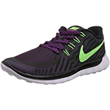 new arrival 75a0e 98663 Nike - Wmns Free 5.0, Sneaker Donna