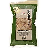Katsuobushi (hojuelas de atún secas y ahumadas) 40 g