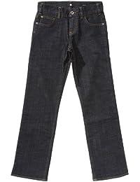 """'DC shoes–Jeans Garçon Denim sTR82"""", bébé, Jeans - Dc Str8 2 By Denim"""