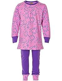 CELAVI - Pijama - para niña
