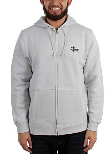 Fashion stussy hoodies der beste Preis Amazon in SaveMoney.es