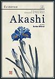 Akashi (Evidence): A Personal History Composed as Tanka Poetry (English Edition)