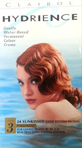 clairol-hydrience-gentle-level-3-light-reddish-brown-permanent-colour-creme