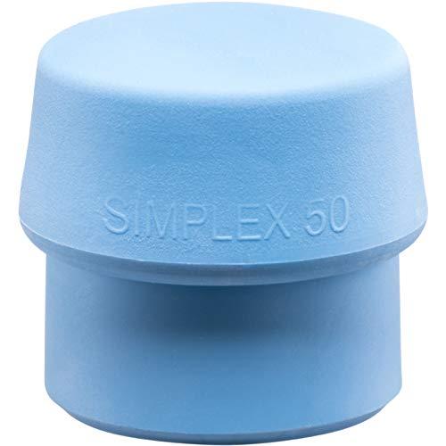 SIMPLEX-Einsatz | Ø=60 mm | 3201.060